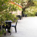 אירוח כפרי עין צורים – המקום המושלם לחופשה הבאה